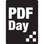 pdf-day-helvetica2
