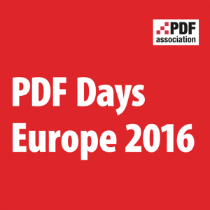 pdf_days_europe_2016-feature_image
