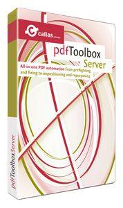CAL_EN_PTBS_boxshot_LR_178x3001