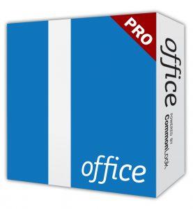 CL_office_pro_box