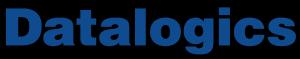 Datalogics-large