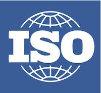 ISO_Logo1