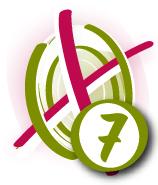 PDFTOOLBOX APP ICON+VERSION_4