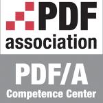 PDF_A_CC_300px