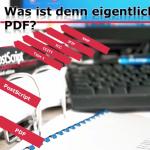 Was-ist-eigentlich-PDF-Video