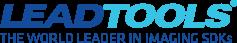 leadtools-logo-header