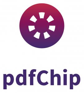 pdfChip-Logo-2015-02-09-big
