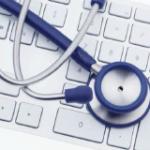 pdfa-im-gesundheitswesen