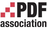 pdfa-org-logo-200x130_white