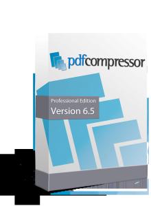 pdfcompressor-professional-edition-6.5-box