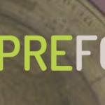 PREFORMA logo