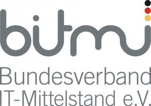bitmi_logo_cmyk_presseverteiler-300x211