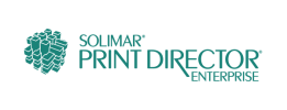 Print Director Enterprise logo