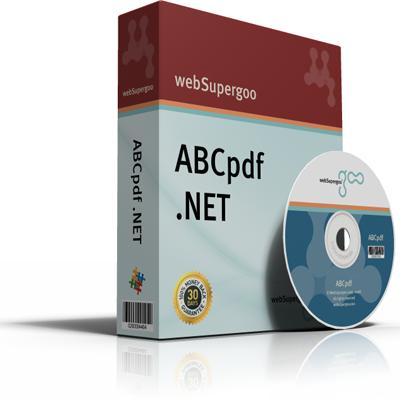 abcpdf-net