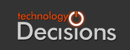 Technology Decisions logo