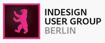indesign-usergroup