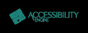solimar-accessibility-logo