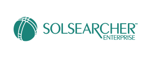 Solsearcher Enterprise logo