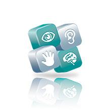 solimar-access-logo
