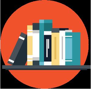 pdf-library-big-2