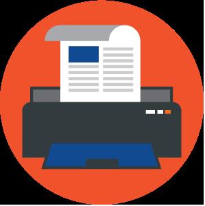 pdf-print-engine-big