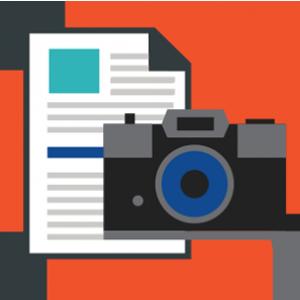 pdf2img_vector