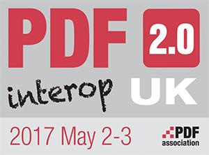 pdf20-interopuk-logo-small