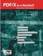PDF_X_Nutshell_Cover