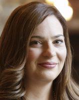 Melissa Hire