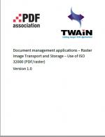 PDF_Raster_1_Cover