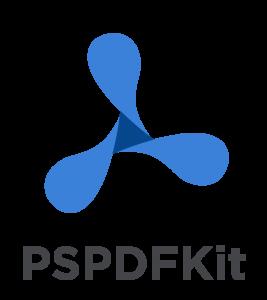 PSPPDFKit logo