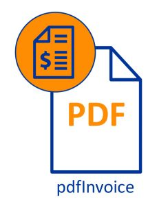 Invoice To Me Word Products  Pdf Association Apartment Rent Receipt Word with Photo Invoice Word Pdfinvoice Gives You Simple Invoicing For Both Man And Machine Simplify  Invoicing By Integrating Xml Into A Pdf Container How To Certified Mail Return Receipt Pdf