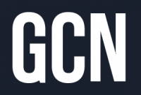 Government Computing News logo