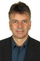 Dirk Frölich, PC & EDV Support