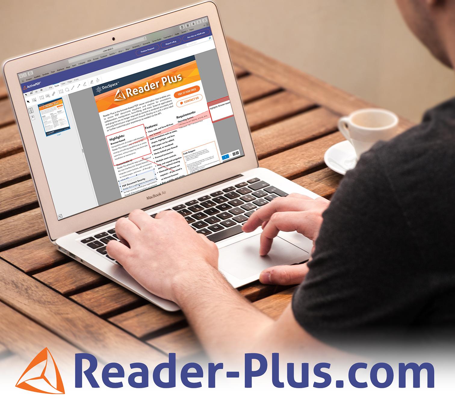 FREE COMPUTER ACTIVE PDF FORM DOWNLOAD