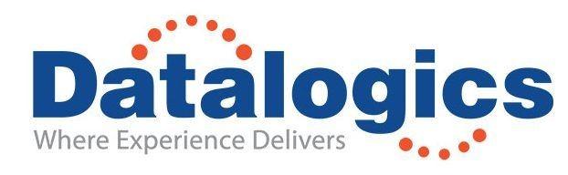 Datalogics logo