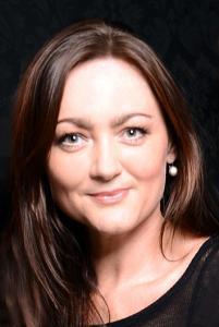 Karina Zander