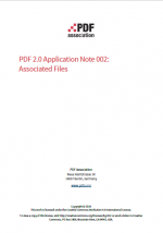 PDF_2.0_Application_Note_002_Associated_Files_Cover