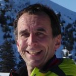 Thomas Merz