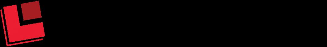 CommonLook logo