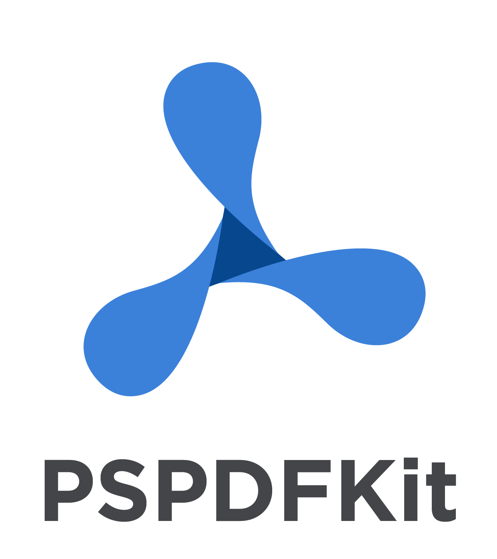 PSPDFKit for Web 2017 5 | PDF Association