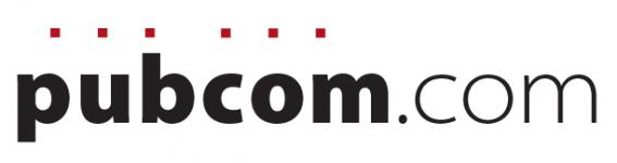 pubcom logo