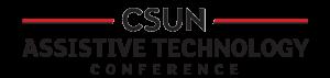 conference_logo_csun_layout