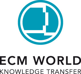 ECM World