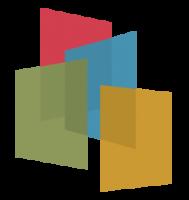 EDC icon