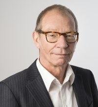 Hans-Joachim Hübner, srz