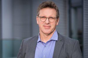 Ulrich Isermeyer