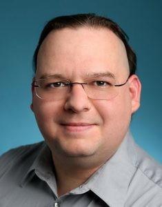 Matt Kuznicki