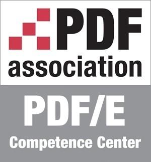 pdf-e-cc-helv