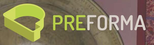 preforma-experience-workshop